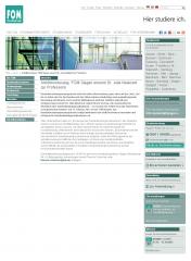 20120201_fom_antrittsvorlesung.png