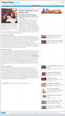 20120205_sz_koestlkomoedie.png