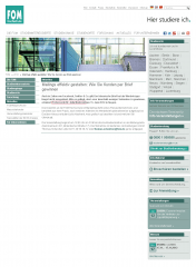 20120515_fom_mailings.png