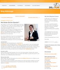 20120723_blog_wiespender.png