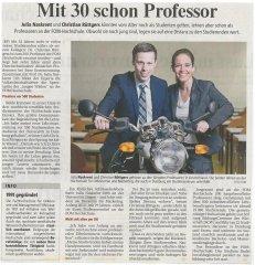 20120802_rp_mit30schonprofessor.jpg