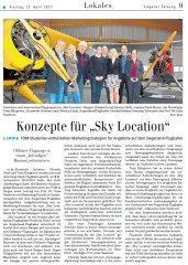20130412_skylocation.jpg