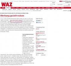 20130624_waz_werbung.png