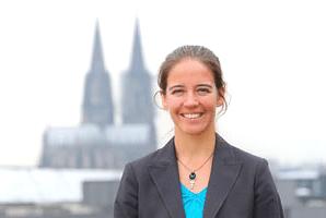 Marketing Prof Dr Naskrent Profilbild